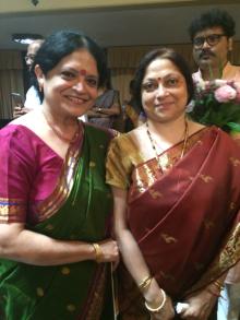 with Tripidi